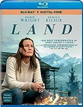 Land [Blu-ray]