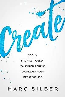 create a bilities