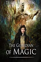 The Guardian of Magic