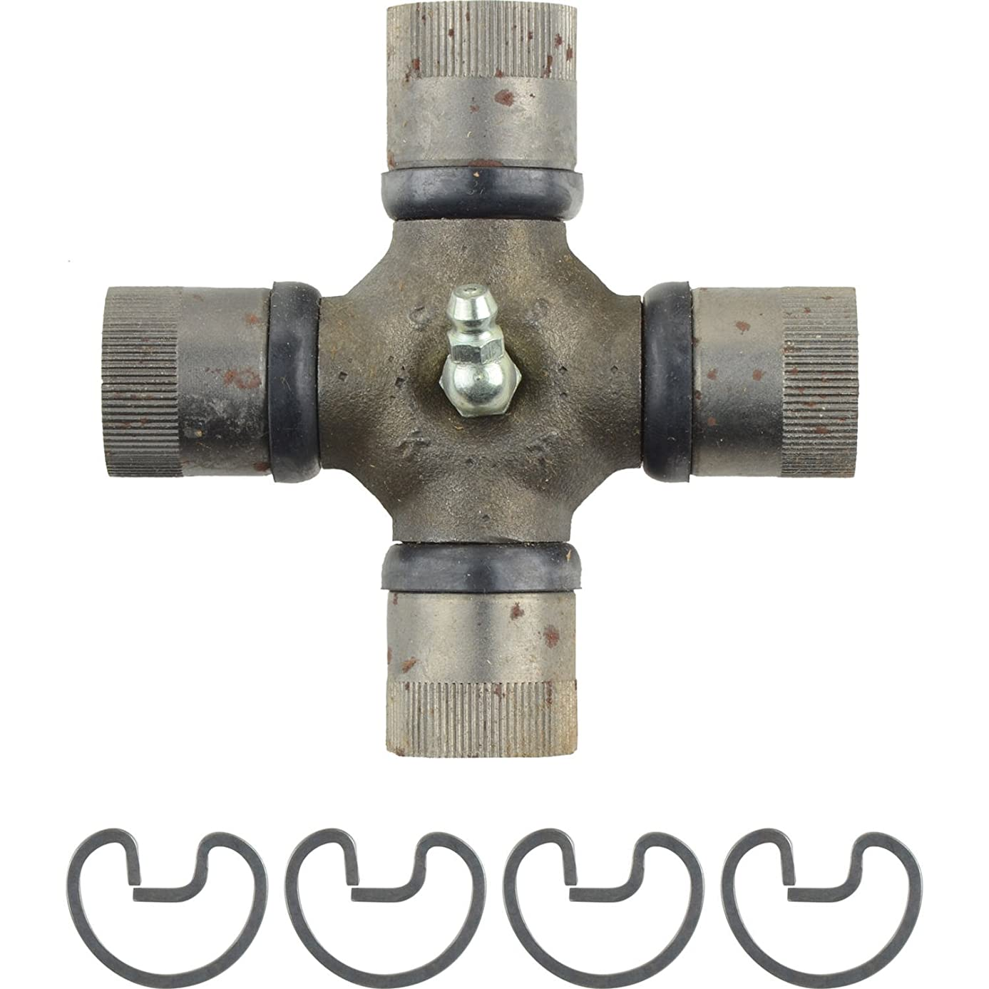 Spicer 5-265X Universal Joint