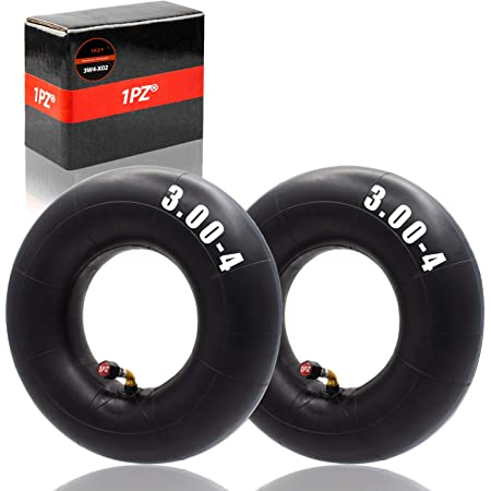 Details about  /Set Of 4 Tire Inner Tube   Fits Universal Models