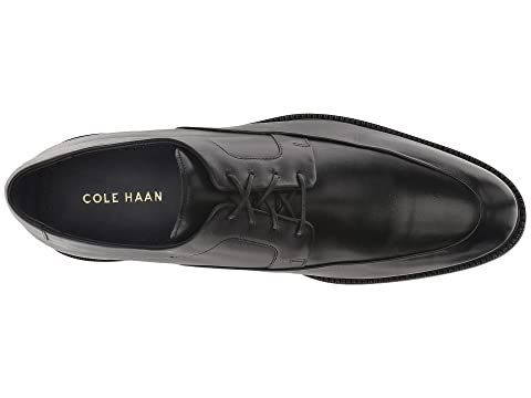 Hartsfield Delantal Cole Haan De Bronceado Blackbritish xqtPP0z6Un