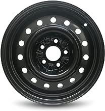 Best 2012 toyota camry steel wheels Reviews