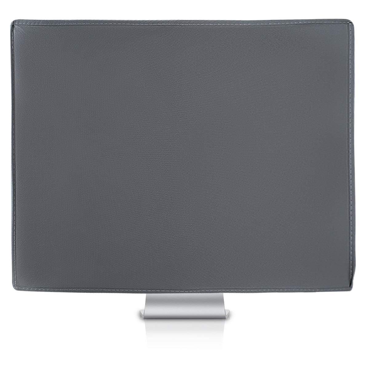 MOSISO Monitor Polvo Funda 26, 27, 28, 29 Pulgadas Panel de LCD ...
