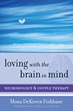 Best loving with the brain in mind Reviews
