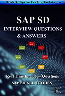 sd questions and answers