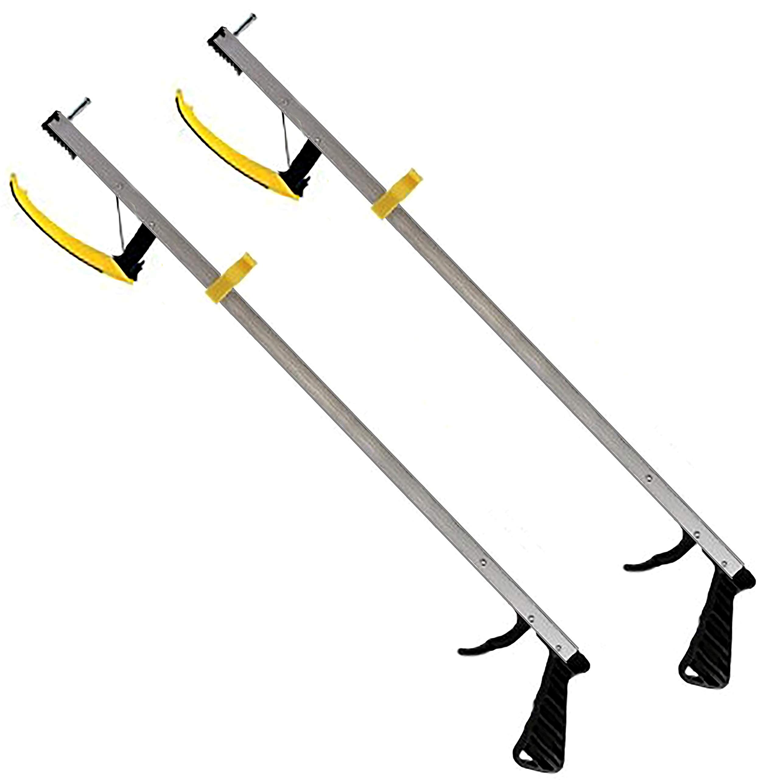 RMS 2 Pack Inches Grabber Reacher