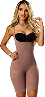 21427 Butt Lifting Shapewear for Women   Fajas Colombianas Reductoras