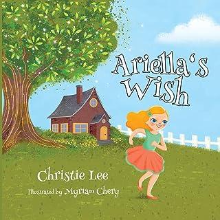 Ariella's Wish