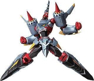 Revoltech Yamaguchi Super Poseable Action Figure #070 Arch Gurren Lagann by KAIYODO