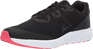 Reebok Women's Runner 3.0