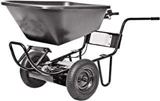 Best paw powered wheelbarrow Reviews