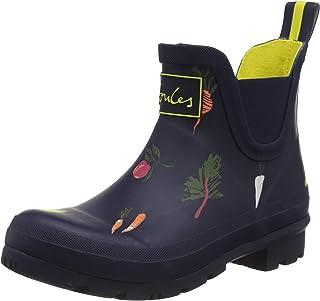 Joules Women's Wellington Welly Boot