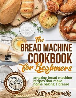 Zucchini Bread Recipe Pinterest