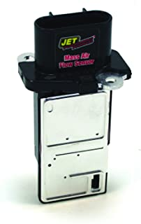 Jet Performance 69190 Powr-Flo Mass Air Sensor