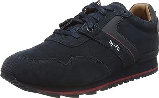 Parkour_Runn_sdwr 10223357 01, Zapatillas para Hombre
