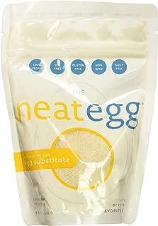 Neat Vegan The Neat Egg