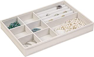 richards homewares jewelry organizer