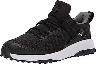 PUMA Men's Fusion Evo Golf Shoe