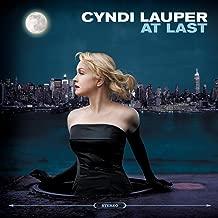 Best cyndi lauper - at last Reviews