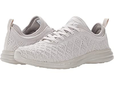 Athletic Propulsion Labs (APL) Techloom Phantom (Clay) Women