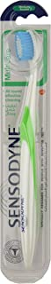 Sensodyne Multicate Toothbrush, Medium