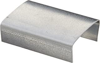 Nifty Products SOS34 Galvanized Seal, 3/4