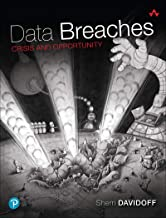 Data Breaches: Crisis and Opportunity