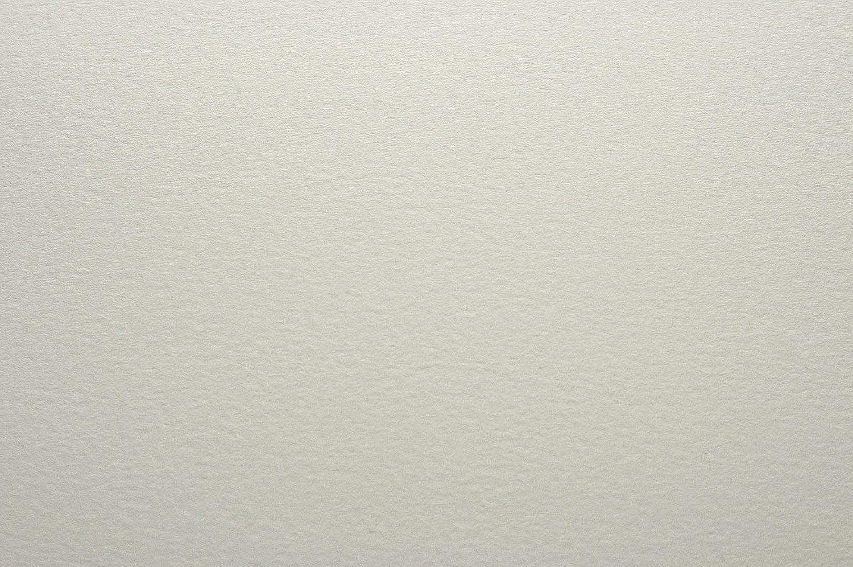 80 x Bockingford Watercolour Paper Paper Paper 300gsm (140lbs) - Hot Pressed - 1 4 Imperial (28x38cm 11x15 ) B00Y1C5QUW | Verschiedene Arten Und Die Styles  4e8263