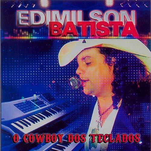 O Cowboy dos Teclados, Vol. 3