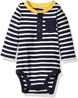 baby-boys Single Bodysuit 11488510