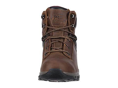 3d9dccd524a Timberland PRO Hypercharge 6