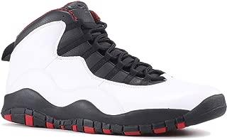 Best jordan chicago 10 2012 Reviews