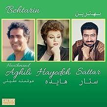 Behtarin - Persian Music