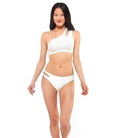 Jessica Simpson Hipster Bikini Bottoms