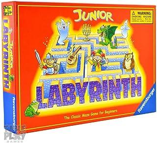 Ravensburger Junior Labyrinth (212460)