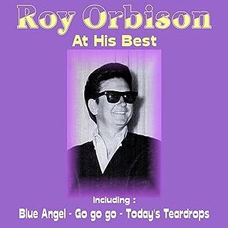Roy Orbison at His Best