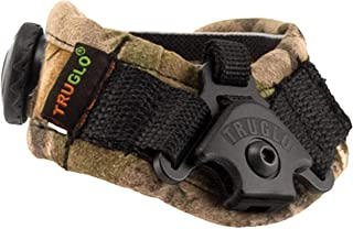 TRUGLO TRU-FIT UNIVERSAL Replacement Release Strap