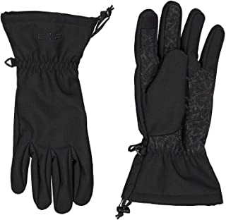 Accessorio Bambino VAUDE Kids Snow Cup Lobster Gloves