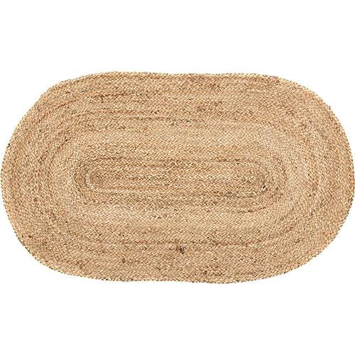 Oval Kitchen Rugs: Amazon.com