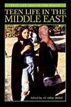 Teen Life in the Middle East (Teen Life around the World)