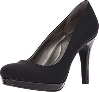 Best size 10 platform heels Reviews