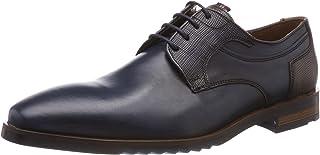 LLloyd Dakar, Zapatos de Cordones Derby Hombre