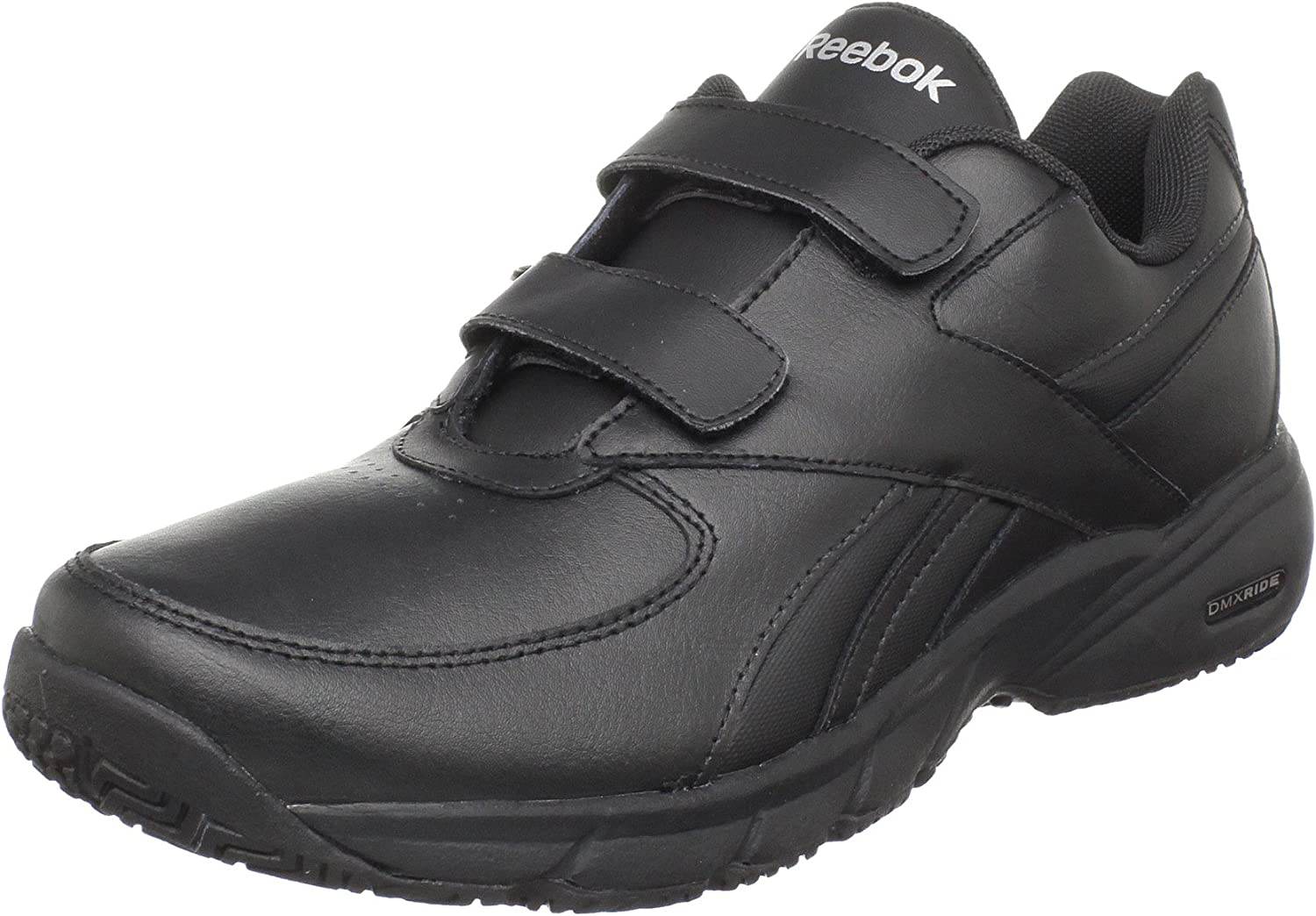 Reebok TIME AND A HALF J16979 Unisex-adult Sports shoes
