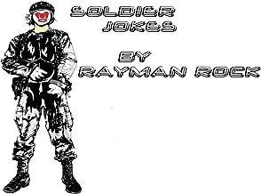 SOLDIER JOKES