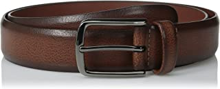 حزام فوليو بارك ايف للرجال من بيري إيليس