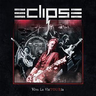 Viva La Victouria-CD+DVD-