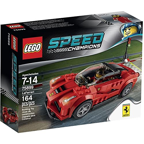 Lego Lamborghini Amazon Com