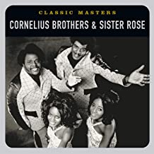 cornelius brothers & sister rose cornelius brothers and sister rose