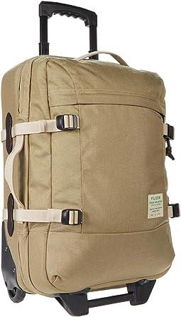 Dryden 2-Wheel Carry-On Bag - Ducks Unlimited